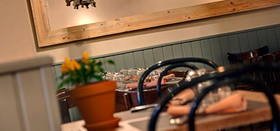 queiles_restaurante11